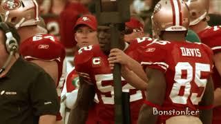 49ers   Arise