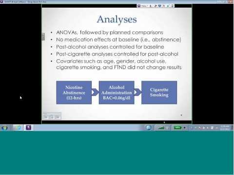 drug-abuse-research-symposium-2012-dr.-friedman,-m.d.,-ph.d.-(ray)