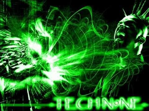 Tech N9ne - This Ring (video)