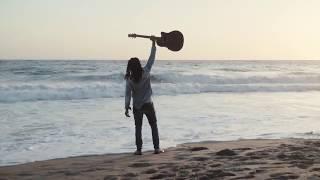 Skip Marley - Refugee