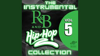 Download Giving You the Best That I've Got (Instrumental Version) Mp3 and Videos