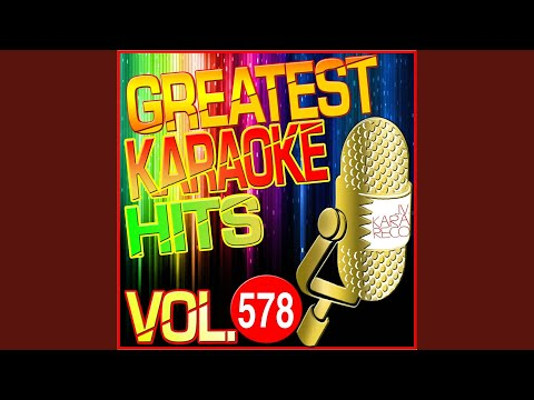 June Afternoon (Karaoke Version) (Originally Performed By Roxette) mp3