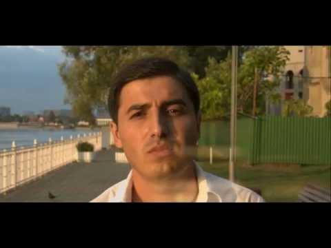 Ashot Saroyan - Im Koxqin Mna Mna (NEW 2016)