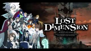 Lost Dimension: Final Thoughts
