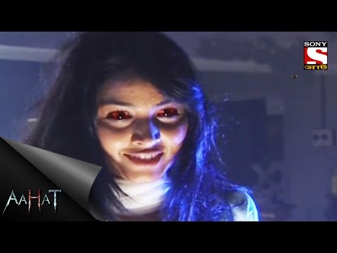 Aahat - আহত (Bengali) - Haunted Movie Theatre - 10th July, 2016