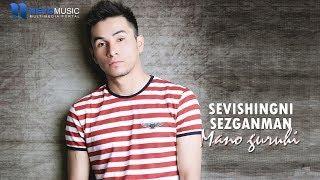 Mano guruhi - Sevishingni sezganman (Audio)
