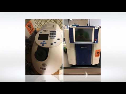 Research Lab Equipment Sale!