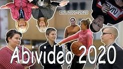 Ikaalisten yhteiskoulun lukio | ABIVIDEO 2020