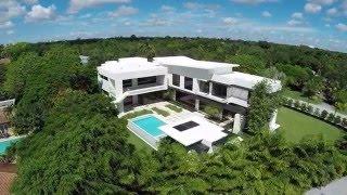 For sale - Splendide maison neuve catégorie luxe & high tech