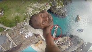 видео Планки для прыжков