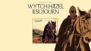 "Wytch Hazel ""Slaves to Righteousness"""