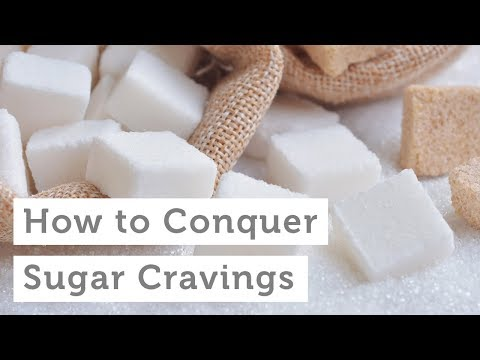 health-tips-|-how-to-conquer-sugar-cravings