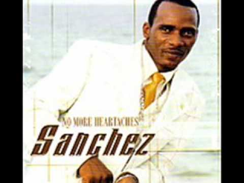 sanchez-i-cant-wait-you-say-you-love-me-cheef45