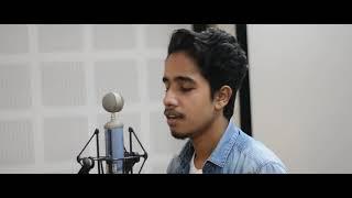 Bekhayali | Siddhant Suryavanshi | Kabir Singh | Sachet Tandon