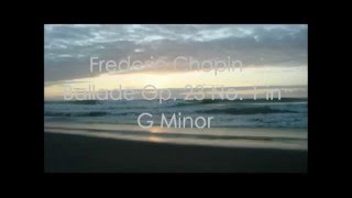 Beautiful Classical Music for Reading and Studying Chopin, Ravel, Debussy, Rachmaninoff and more