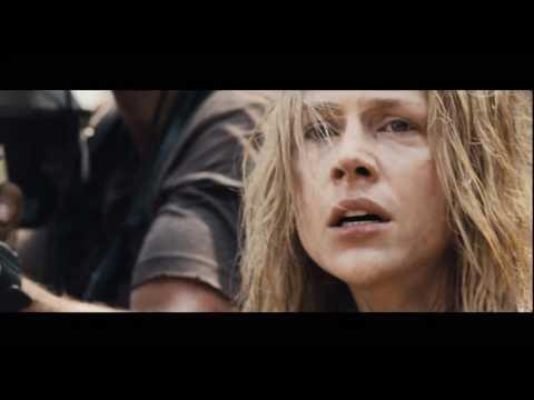 Rambo 50. Cal - Last Fight Scene - HD