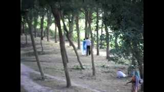 Jangipur park , raghunathganj ,murshidabad.