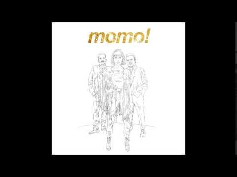 Momo - Alguém Cantando (Tribute to Caetano Veloso)