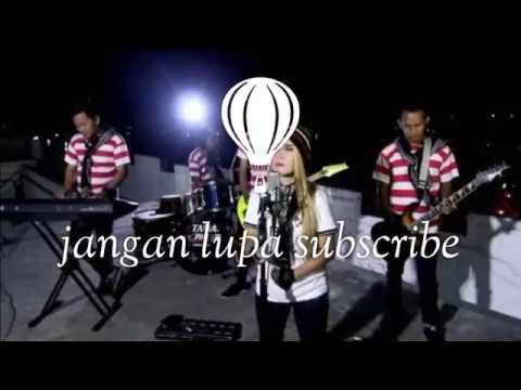 Eny Sagita Banyu Langit Mentul Music Terbaru 2018