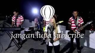 Download Mp3 Eny Sagita Banyu Langit Mentul Music Terbaru 2018