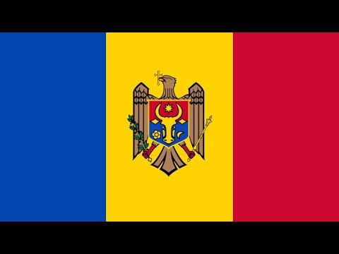 Avrupa'nın En FAKİR Ülkesi Moldova Hakkında 10 İNANILMAZ GERÇEK