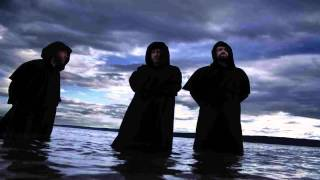 Top 5 chants in Black/Folk/Viking metal
