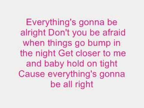 Lyrics will you move me alright songs about will you move ...