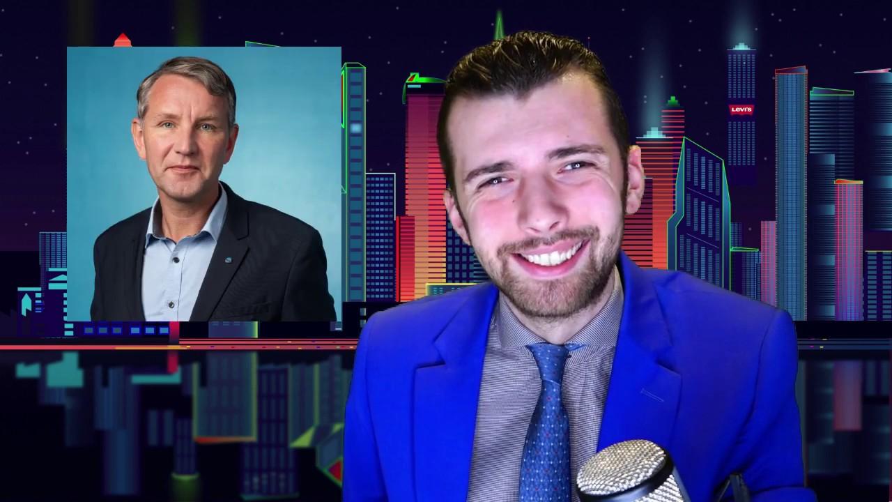 Unkontrollierte Dauerorgasmen bei Frauen! - Die Web-Night Show #3