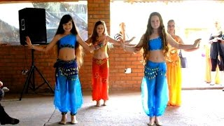 Восточные танцы видео | дети | la-la-la(Восточные танцы видео | дети | la-la-la -------------------------------------------------------------------------------------------------------- Подписывайте..., 2015-06-01T18:00:59.000Z)