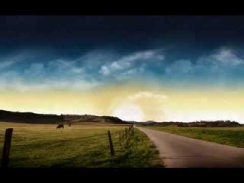 Don Gallardo - Days Long Gone