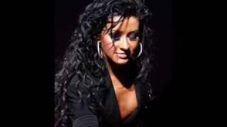 RARE AUDIO VOCAL CLIPS - CHRISTINA AGUILERA