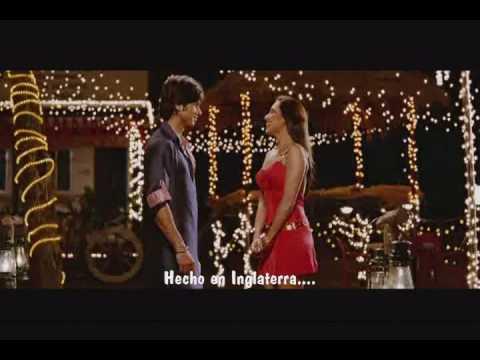 movie Dil Bole Hadippa! free download