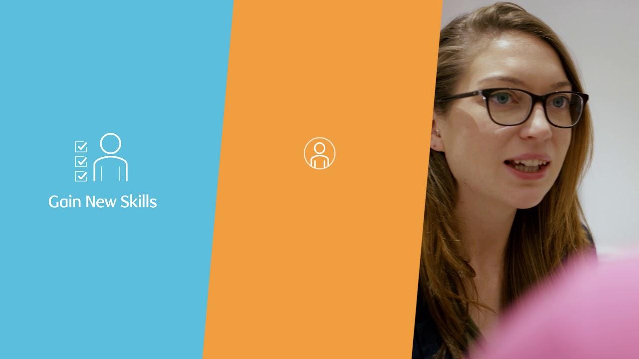 Student & Early Talent jobs | Student & Early Talent jobs at RBC