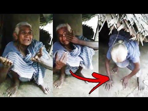 ஒரு நிமிடம் இந்த வீடியோ பாருங்க! | Tamil News | Tamil Seithigal | Latest News