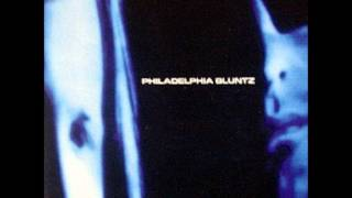 Philadelphia Bluntz - Sister Sister (Full Vocal Length)