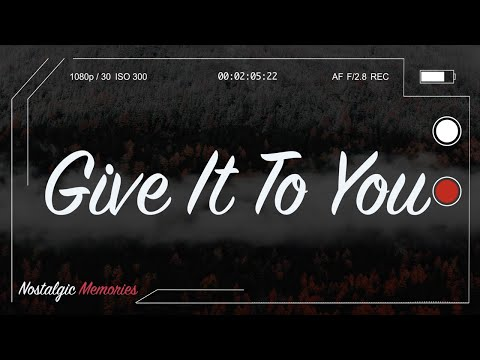 Julia Michaels - Give It To You (Lyrics) (from Songland)