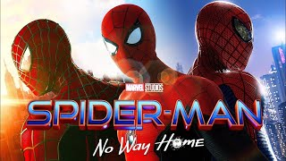 Spider-Man No Way Home Leaks! How Villains Are Alive Again!