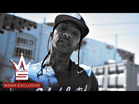 """Nipsey Hussle """"Picture Me Rollin"""" Feat. OverDoz. (WSHH Exclusive - Official Music Video)"""