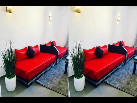 Appart Hotel Tanger Paname | Morocco | AZ Hotels