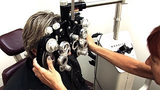 What Do I Need To Know Before I Have LASIK?