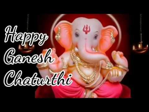happy-ganesh-chaturthi/ganesh-chaturthi-whatsapp-status-2018/ganpati-whatsapp-status-2018