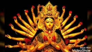 Aygiri Nandini | Sound Check | Maha Mantra