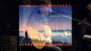 Bap Kennedy - The Truth is Painful
