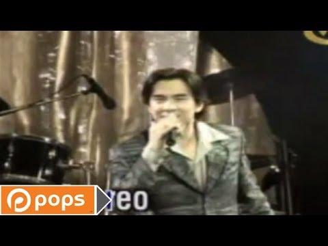 [Karaoke] Hãy Yên Lòng Mẹ Ơi – Đan Trường [Official]