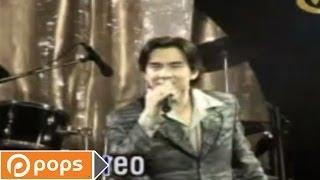 [Karaoke] Hãy Yên Lòng Mẹ Ơi - Đan Trường [Official]