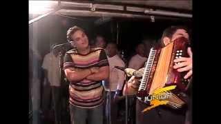 Dile - Silvestre Dangond & Juancho De la espriella - Sincelejo 2008