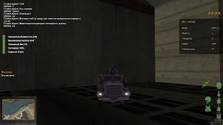 SAMP-Trinity RP