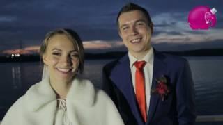 Отзыв со свадьбы 11 июня 2016 - Николай и Мария.(, 2016-06-16T08:50:45.000Z)