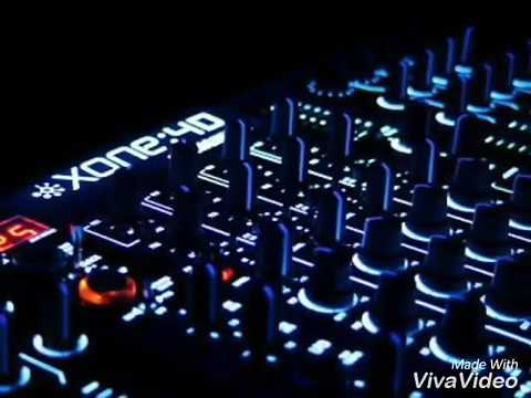 DJ Yoshi 86   life of the party bassgilano REMIX (Dj Gabut)