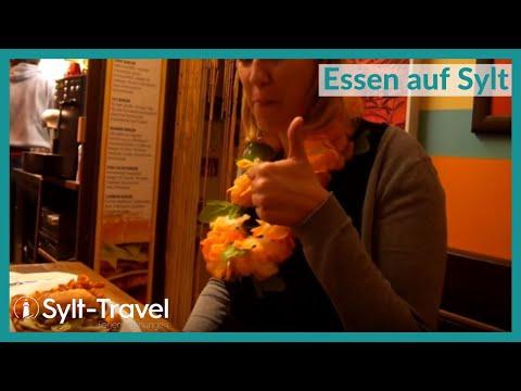 Exklusive Restaurants auf Sylt - Folge 2